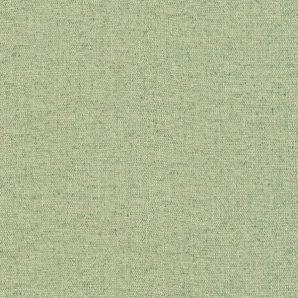 Обои Limonta TexturArt 69203 фото