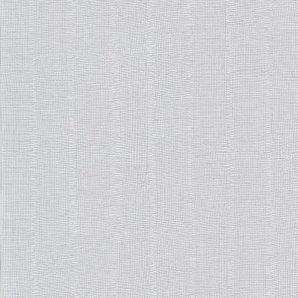 Обои Limonta TexturArt 69517 фото