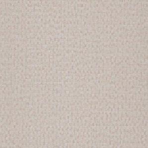 Обои Limonta TexturArt 75601 фото