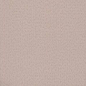 Обои Limonta TexturArt 75606 фото