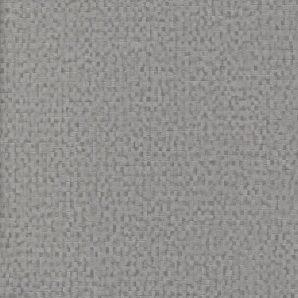 Обои Limonta TexturArt 75607 фото