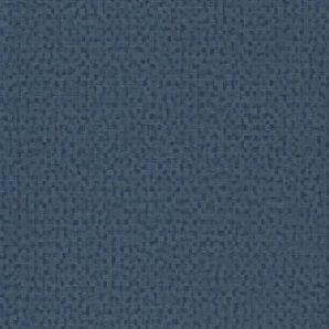 Обои Limonta TexturArt 75614 фото
