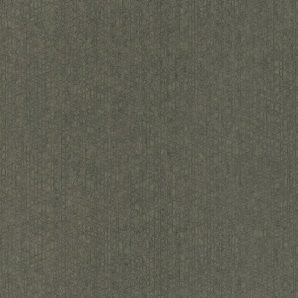 Обои Limonta TexturArt 75818 фото