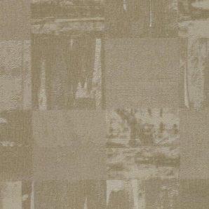 Обои Limonta Vetiver 334-01 фото