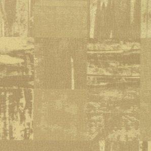Обои Limonta Vetiver 334-02 фото