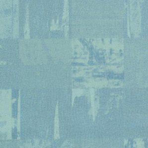 Обои Limonta Vetiver 334-03 фото