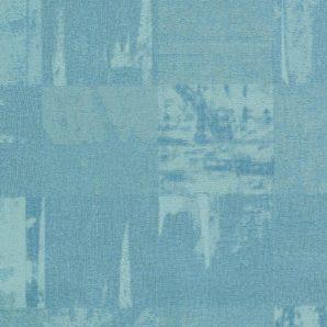 Обои Limonta Vetiver 334-14 фото