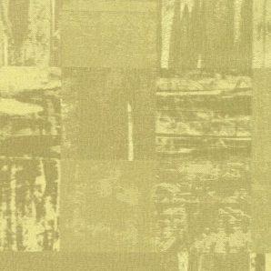 Обои Limonta Vetiver 334-23 фото