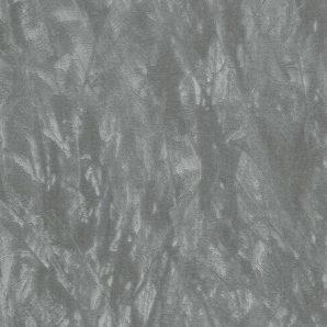 Обои Limonta Vetiver 335-07 фото