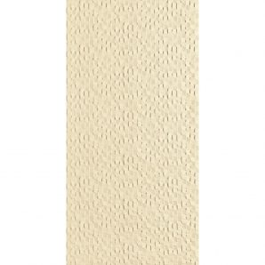 Обои Lincrusta The Ultimate Wallcovering RD1893FR Chequers фото