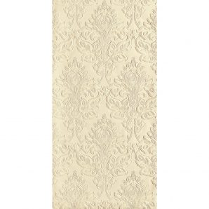 Обои Lincrusta The Ultimate Wallcovering RD1972FR Tapestry фото