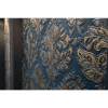 Обои Lincrusta The Ultimate Wallcovering RD1972FR Tapestry фото (2)