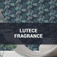 Обои Lutece Fragrance фото