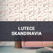 Обои Lutece Skandinavia фото