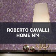 Обои Roberto Cavalli Home №4 фото