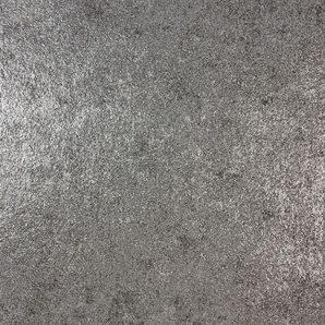 Обои Ugepa Galactik L72209 фото