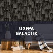 Обои Ugepa Galactik каталог