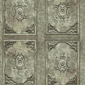 Обои Ugepa Horizons L42704 фото