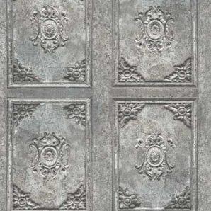 Обои Ugepa Horizons L42709 фото
