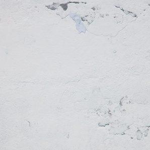 Панно Coordonne Random Papers 6500302 фото