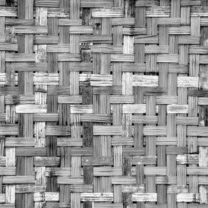 Панно Coordonne Random Papers 6500320 фото