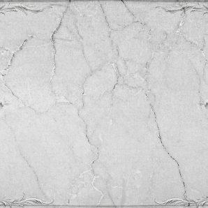 Панно Coordonne Random Papers 6500401 фото