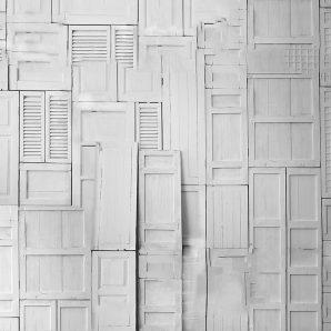 Панно Coordonne Random Papers 6500405 фото