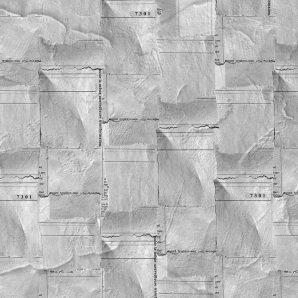 Панно Coordonne Random Papers 6500504 фото