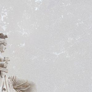 Панно Coordonne Random Papers 6500603 фото