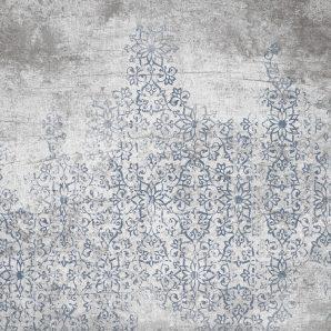 Панно Rasch Textil Vanilla Lime 014166 фото