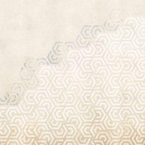 Панно Rasch Textil Vanilla Lime 014188 фото