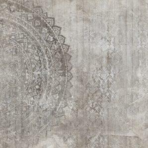 Панно Rasch Textil Vanilla Lime 014196 фото