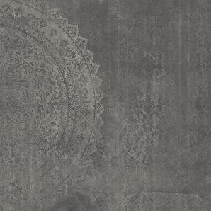 Панно Rasch Textil Vanilla Lime 014198 фото