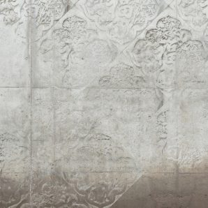 Панно Rasch Textil Vanilla Lime 014230 фото