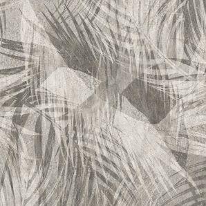 Панно Rasch Textil Vanilla Lime 014284 фото