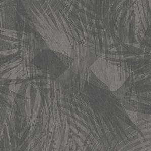 Панно Rasch Textil Vanilla Lime 014286 фото