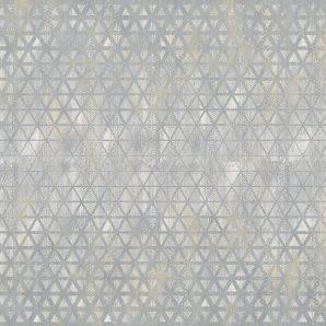 Панно Rasch Textil Vanilla Lime 014308 фото