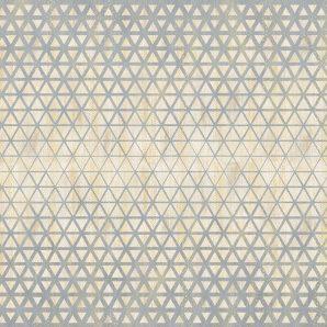 Панно Rasch Textil Vanilla Lime 014310 фото