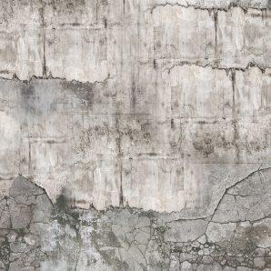Панно Rasch Textil Vanilla Lime 014332 фото