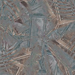 Панно Rasch Textil Vanilla Lime 014340 фото