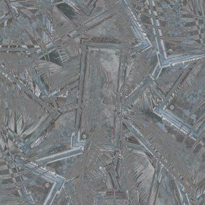 Панно Rasch Textil Vanilla Lime 014342 фото