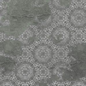 Панно Rasch Textil Vanilla Lime 014364 фото