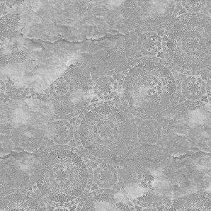 Панно Rasch Textil Vanilla Lime 014366 фото