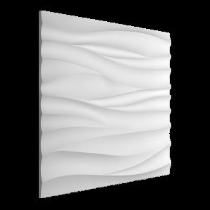 Декоративная 3D панель Европласт 1.59.001 фото