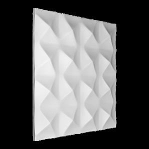 Декоративная 3D панель Европласт 1.59.003 фото