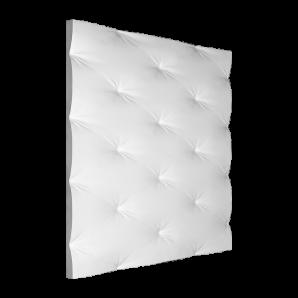 Декоративная 3D панель Европласт 1.59.004 фото
