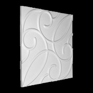 Декоративная 3D панель Европласт 1.59.005 фото
