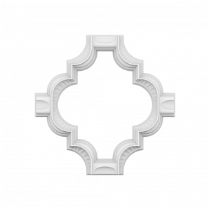 Декоративная 3D панель Европласт 1.59.503 фото