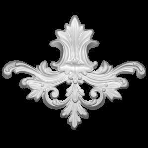 Фигурный элемент Европласт 1.60.024 фото
