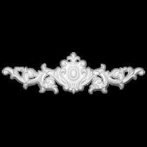 Фигурный элемент Европласт 1.60.028 фото